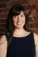 R!L Speaker: Dr. Heather Hardin