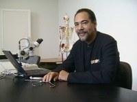Dr. Michael Blakey